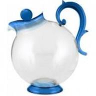 OLIERA BLUE E TRASPARENTE H 12,9