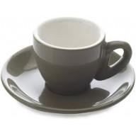 CULTURE CAFFE' T.MOKA KAKI