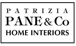Patrizia Pane & Co | Vendita Online di Arredamento e Complementi per l'Arredo
